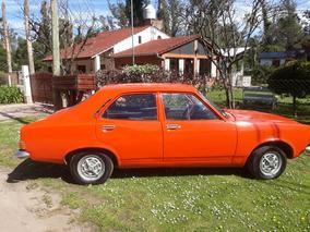 Dodge 1500.sedan 4 Ptas