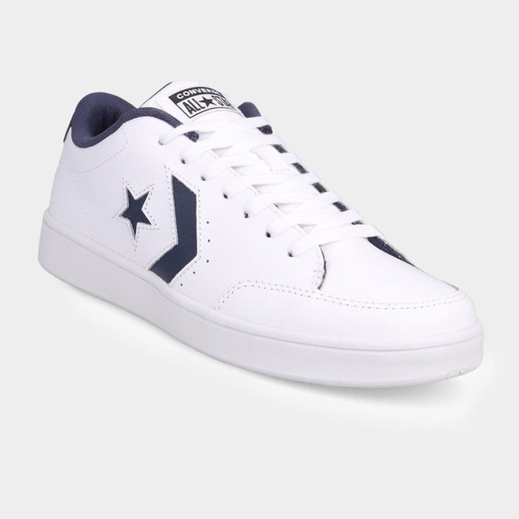 Zapatilla Converse Star Court Ox Kids 359804c Asfl70 Infant