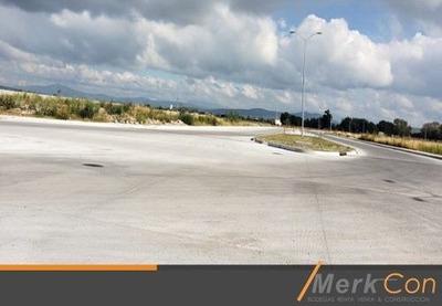 Terreno En Venta 10,070 M2 Condominio Santa Cruz Zapopan Jal Mx