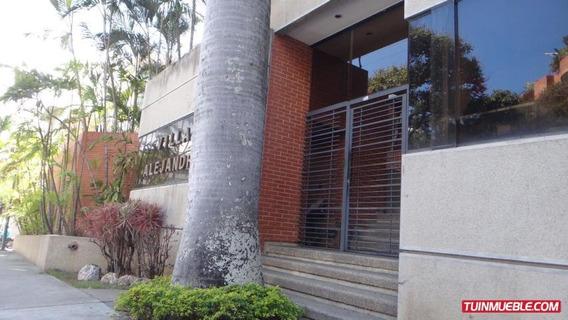 Apartamentos En Venta Mls #19-16431 Gabriela Meiss Rent A