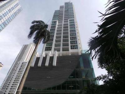Vendo Bello Apto En Ph Belle View Tower#16-4523 **gg**