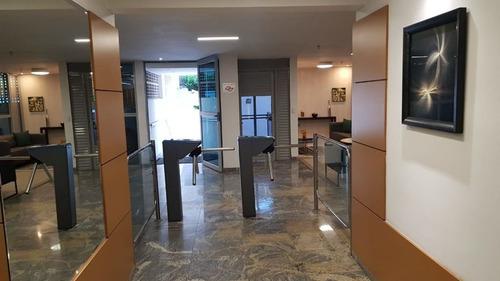 Sala Comercial Proximo Metro Santana - Mi82842