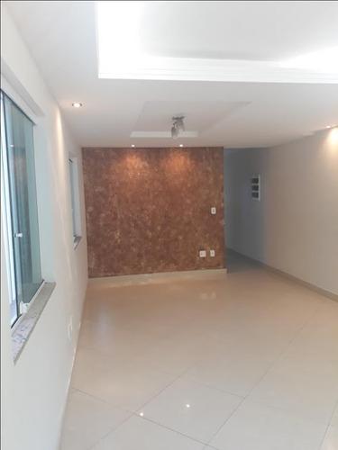 Imagem 1 de 30 de Sobrado Residencial À Venda, Vila Carmosina, São Paulo. - So2200