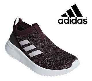 adidas Ultimafusion Cloadfoam Tenis Casuales Runnining 5.5