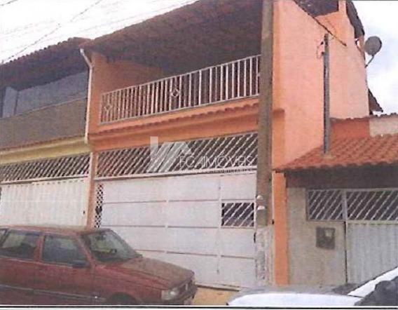 Rua Joao Candido Da Silva, Visconde Rio Branco, Visconde Do Rio Branco - 441029