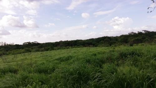 Imagen 1 de 12 de 70 Mzs San Rafael Del Sur - Managua