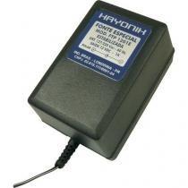 T1 - Fonte Adaptador - Hayonik Tse 950p