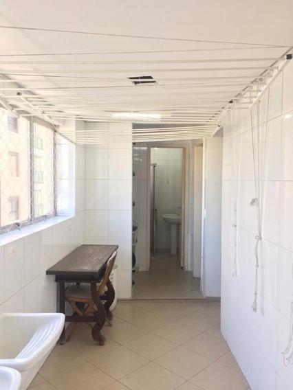 Apartamento Em Paraíso, São Paulo/sp De 230m² 3 Quartos Para Locação R$ 8.500,00/mes - Ap311089