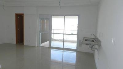 Flat Residencial À Venda, Parque Campolim, Sorocaba. - Fl0001