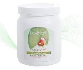 Crema Celumodel 1 Kilo, Anticelulitica,reafirmante,dermik