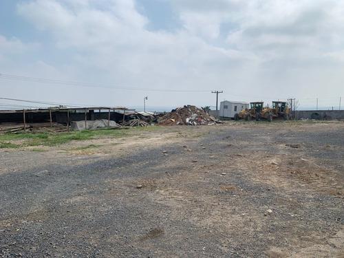 Imagen 1 de 13 de Terrenos En Venta En Nuevo Almaguer, Guadalupe