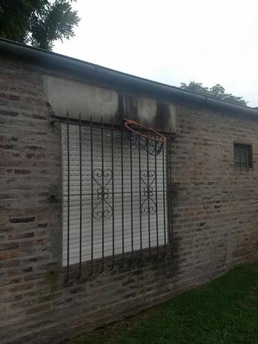 Terreno - Open Door