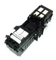 Kit De Limpeza Impressora E Multifuncional Hp L7780