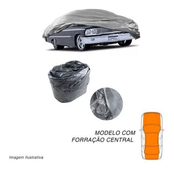 Capa Cobrir Carro Gg Impermeável Ford Landau-galaxie-dodge