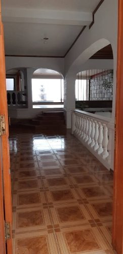 Casa En Renta Acueducto De Palmira, Paseos Del Bosque