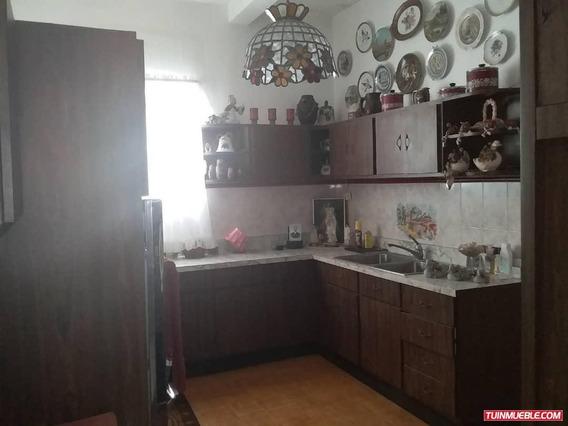 Casas En Venta 04243174616