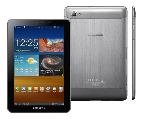 Samsung Galaxy Tab 7.7 P6800 - Para Peças