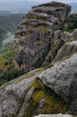 Terreno En Venta En Tapalpa