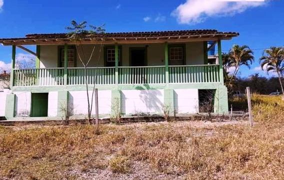 Vendo Fazenda Entre As Cidades De Esmeraldas E Betim Mg. - 1113