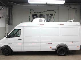 Aire Acondicionado Motorhome, Rodante, Camper, Food Truck