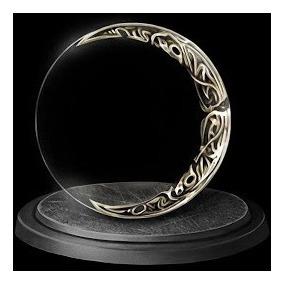 30 Itens Orelhas - Dark Souls Remastered (ps4)