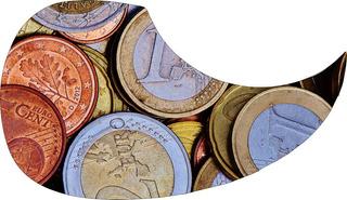 Escudo Palheteira Resinada Violão Aço Sônica Euro