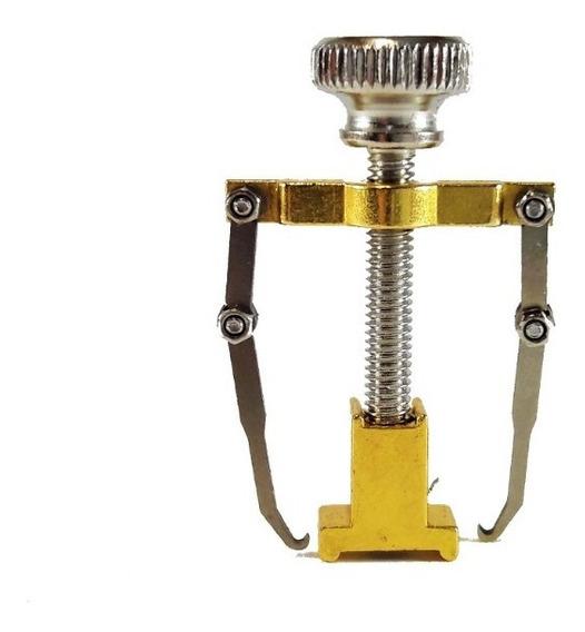 Extractor Corrector Uñas Encarnadas Cod6244