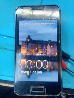 Samsung Gt I9070 S2 Lite Leia