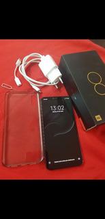 Xiaomi Mi 8 Pro Leer Desc