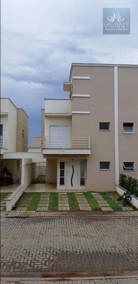 Sobrado Com 3 Dormitórios À Venda, 156 M² Por R$ 530.000 - Parque Santa Rosa - Suzano/sp - So0132