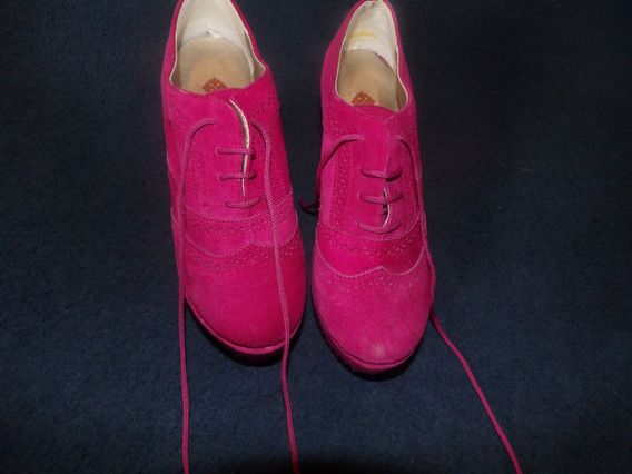 Zapatos Nuevos !!