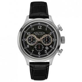 Relógio Masculino Nautica 15670