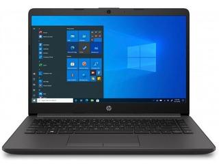 NOTEBOOK HP 240 G8 14 INTEL CELERON N4020 4GB 500GB