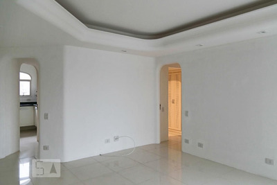 Apartamento No 12º Andar Com 3 Dormitórios E 1 Garagem - Id: 892927534 - 227534
