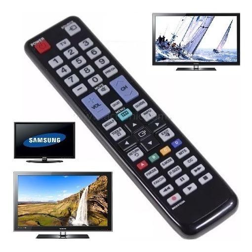 Controle 7042 Tv 40c530 Ln40c530 Ln40c530f1m Ln40c530f1mxzd