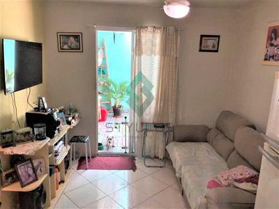 Apartamento-à Venda-bento Ribeiro-rio De Janeiro - C1357