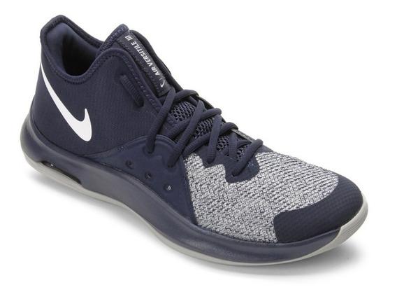 Tênis Nike Air Versitile Iii