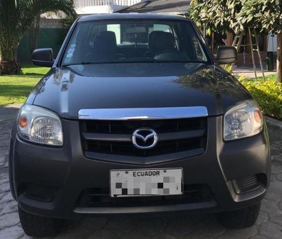 En Venta Mazda Bt 50 4x4 Full