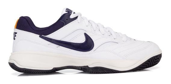 Zapatillas Nike Court Lite