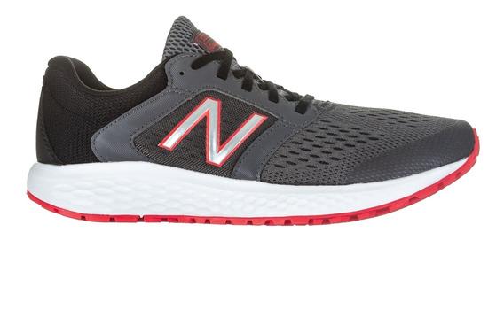 Tênis New Balance 520 V5 Masculino Corrida - Caminhada