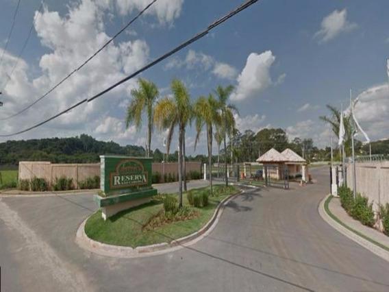 Terreno Reserva São Carlos, Jundiaí - Te07907 - 4733684