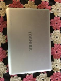 Toshiba Satellite L505d-ls5006 Por Partes