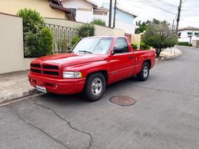 Dodge Ram 1500 V8 1994