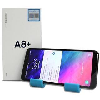 Samsung Galaxy A8 Plus 64gb