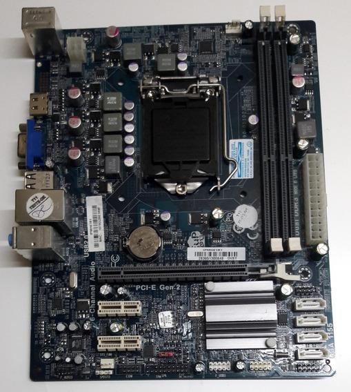 Kit Intel I3 4° Geração (12 Sem Juros Frete Grátis)