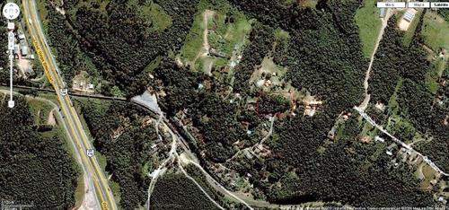 Terreno Para Venda - 1460