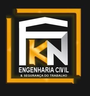 Imagem 1 de 1 de Serviços De Engenharia Civil E Segurança Do Trabalho