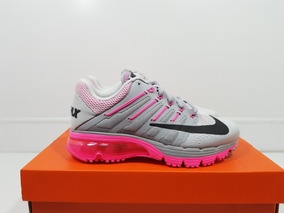 Tênis Nike Air Max Excellerate 4 Cz/rs Feminino Original