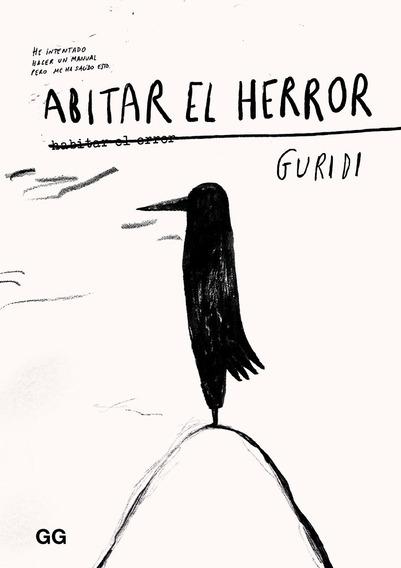 Abitar El Herror - Raúl Nieto Guridi