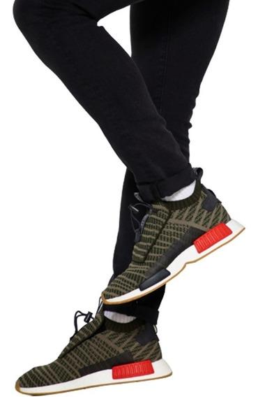 Zapatillas adidas Originals Nmd